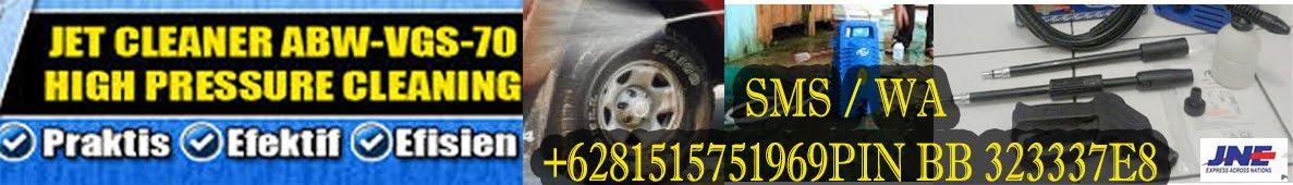 Image Result For Alat Semprot Cuci Mobil Watt Kecil