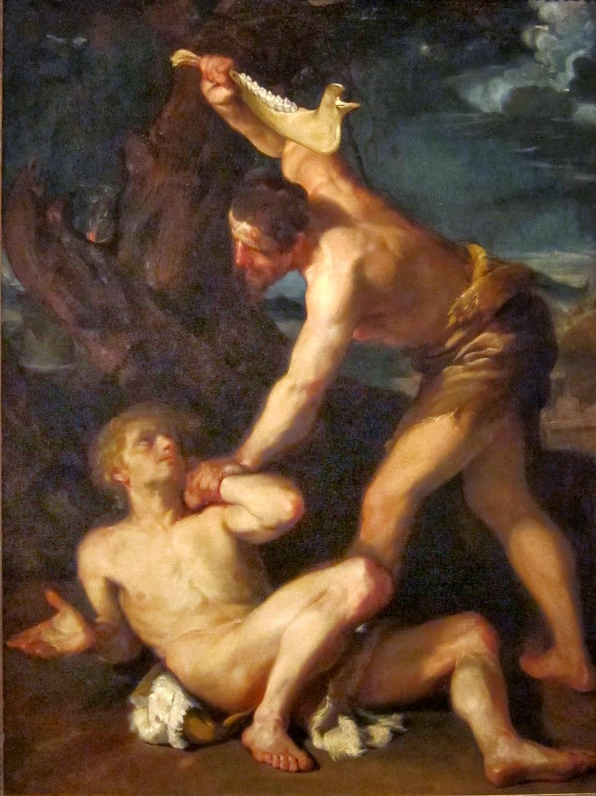 Blog cattolicesimo apostolico romano tradizione cattolica
