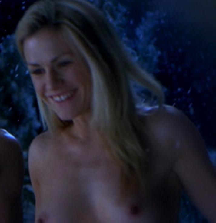 Ana de armas boobs in blade runner 2049 scandalplanetcom - 1 part 10