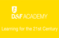 D & F Academy