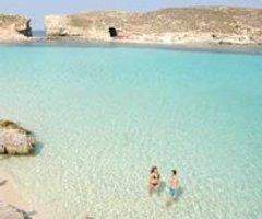 Viaggi isola di malta mare viaggi vacanze vacanze for Vacanze a barcellona mare