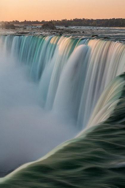 Niagara Falls A1 Pictures