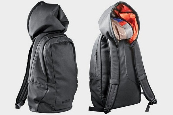 PUMA UM Backpack