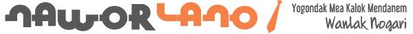 Nawor Lano