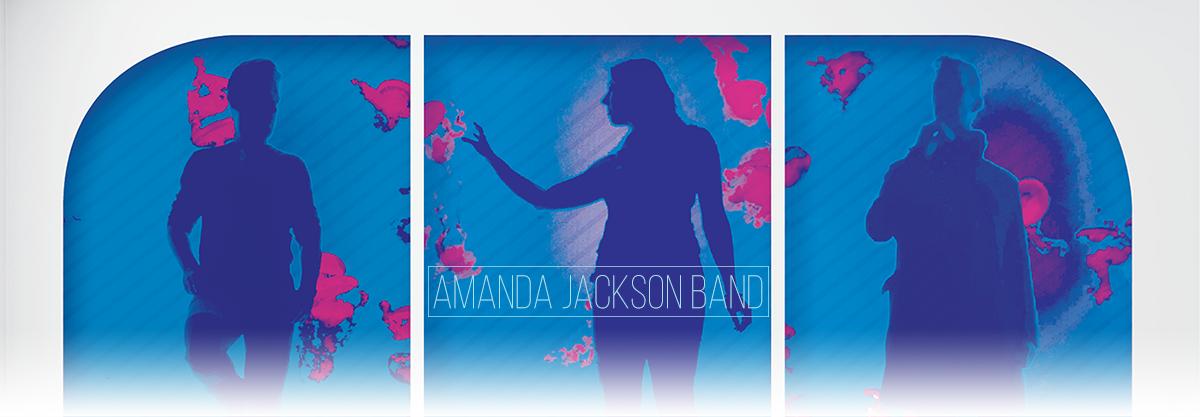 Amanda Jackson Band