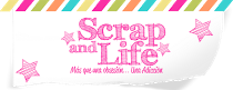 Scrap and Life