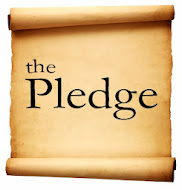 The Purity Pledge
