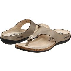 Mephisto Sandals | eBay