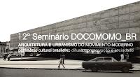 12 docomomo brasil