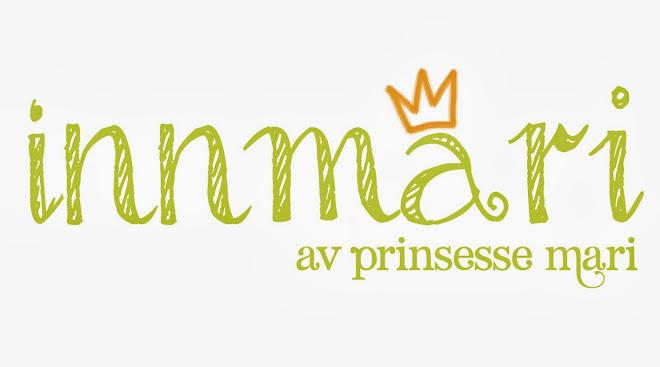 Prinsessemari