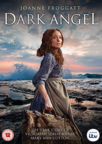 Dark Angel 2016 Saison 1 VOSTFR