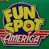 Fun Spot America começa as obras da sua expansão