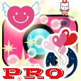 http://topnewfreeandroid.blogspot.com/2015/10/best-app-photo-giddy-stickers-for.html