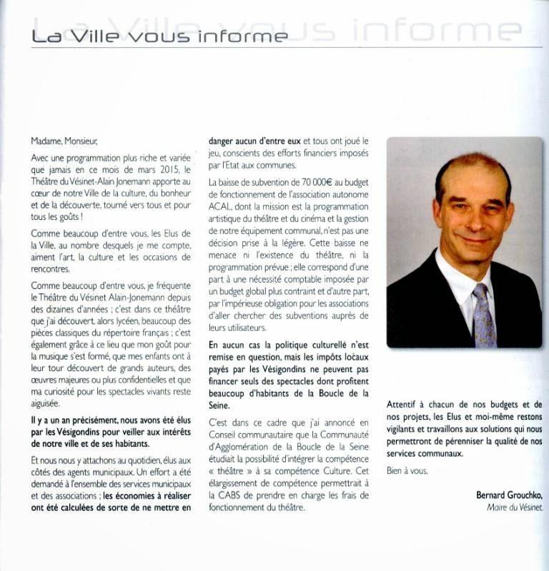 http://notrevesinet.com/pdf/edito.pdf