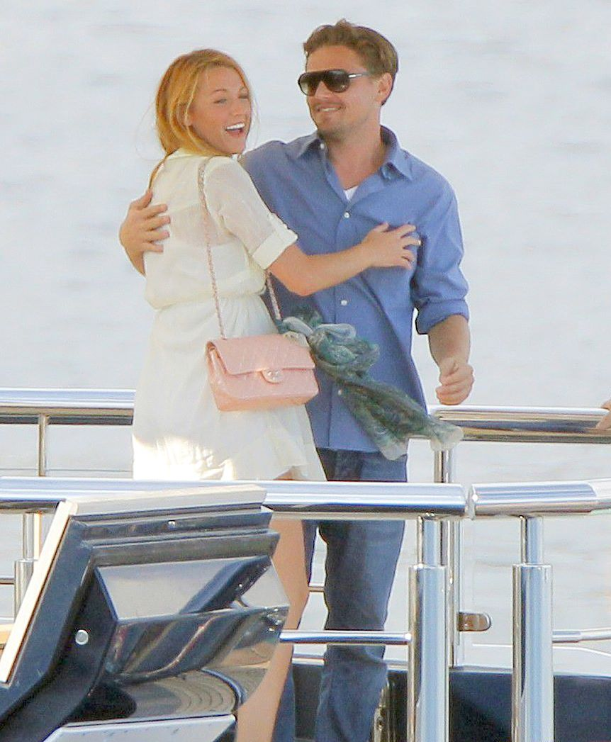 Reese Witherspoon is getting married 06.01.2011