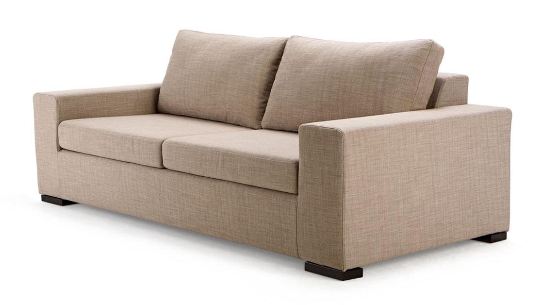 Absolut decoradores sofas en tela de dise o moderno desde - Sillones de diseno italiano ...