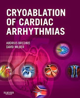 http://www.kingcheapebooks.com/2015/05/cryoablation-of-cardiac-arrhythmias.html