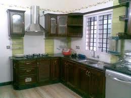 Modular kitchen in chennai photos 22