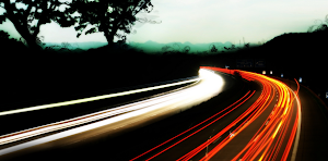 SpeedAnalysis - Cara Mudah Mengecek Kecepatan Internet