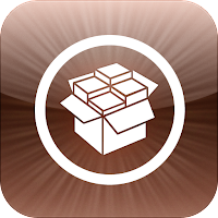 Cydia Tweak Verta Switch