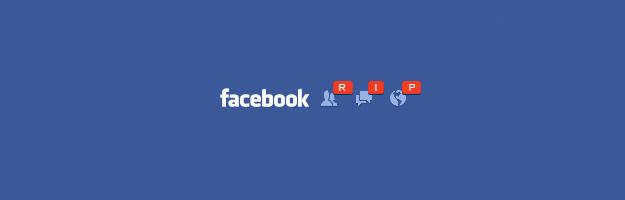 facebook-morte-necrobook