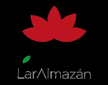 Raquel Lara Almazán