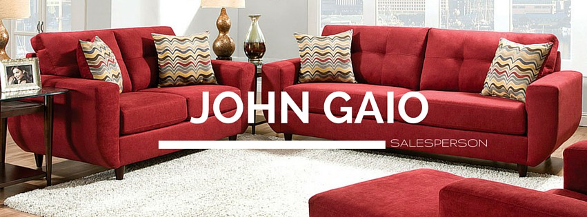 John Gaio Real Estate