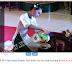 Thủ thuật: Tạo Slideshow cho hình ảnh với mô tả trượt đẹp mắt cho Blogspot