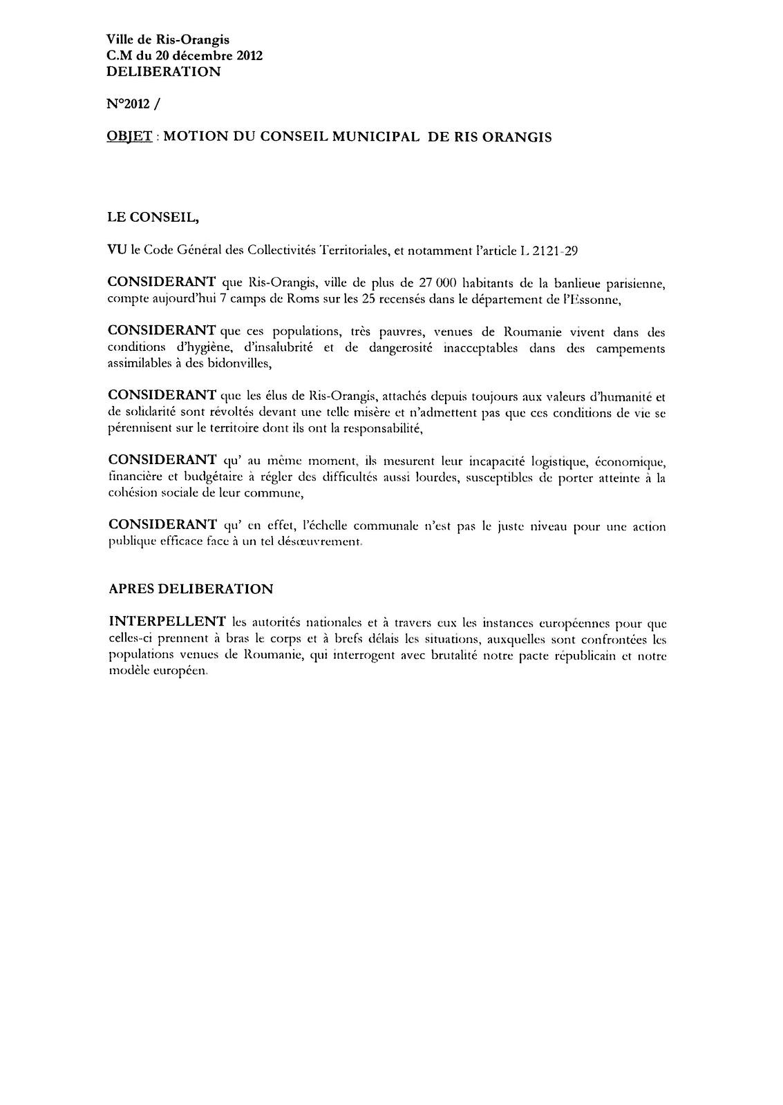 Programme rencontre equestre luneville 2016