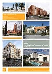 Dossier Estudio Gijón Arquitectura SLP