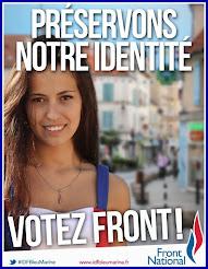 Votez Front !