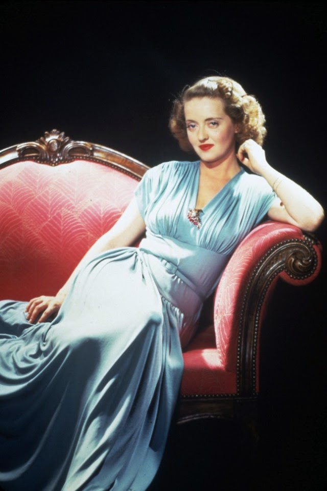 1940s Fashion And Style Trends In 40 Stunning Pictures