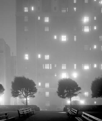 http://fredlyon.photoshelter.com/gallery-image/San-Francisco-Portfolio/G0000mIS5.IPEWTU/I0000hXxv.gO.EZs