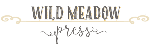 wild meadow press
