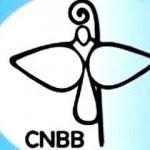 Site CNBB