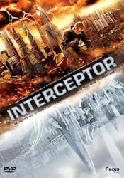 Baixe imagem de Interceptor (Dual Audio) sem Torrent