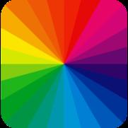 app editing fotografia digitale