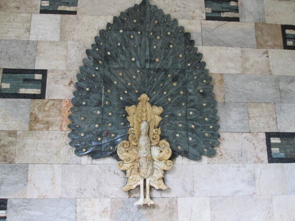 Patung Majapahit, ukiran batu alam dan segala jenis kerajinan batu alam, agus statue