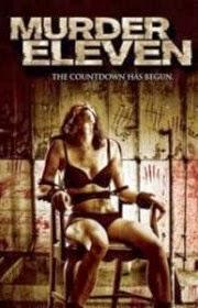 Ver Murder Eleven Online