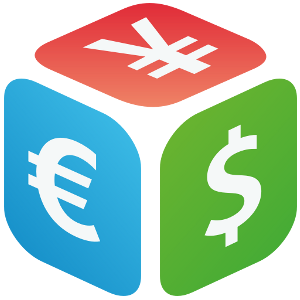 Rupee forex news
