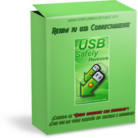 USB Safely Remove 5.0.1 Full Version