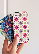 The coolest part is that you can customize your own device case: pick from a .