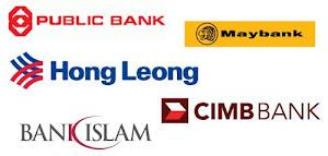 NJ Button Badge Menerima Pembayaran Melalui Online Banking