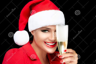smile-sydney-have-a-beautiful-smile-this-christmas