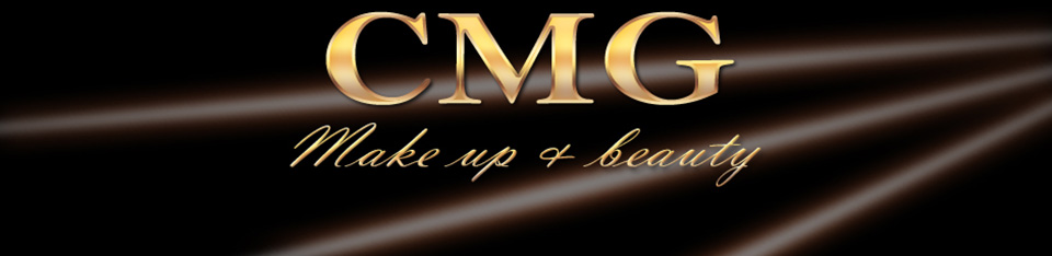 CMG Make Up and Beauty