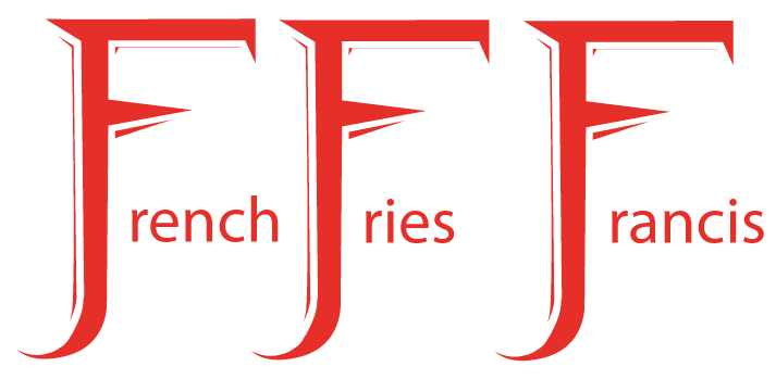 FrenchFriesFrancis