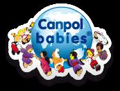 Blogosfera CanpolBabies