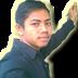 """Berita """"Kongres Bahasa Indonesia 1-9"""""""