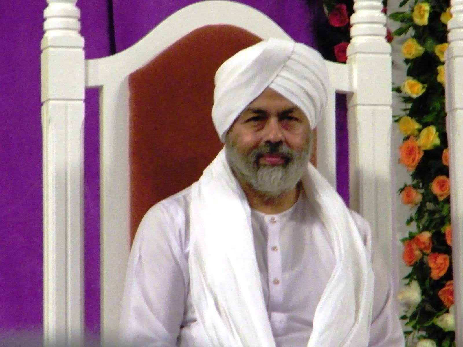sant nirankari mission Latest news up samagam to be held in varanasi salvation tour by satguru mata ji, maharashtra and madhya pradesh voice divine -march 2018 -episode.