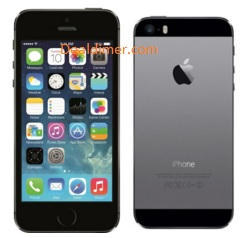 Apple iPhone 5S 16GB Mobile